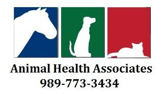 Animal Health Associates