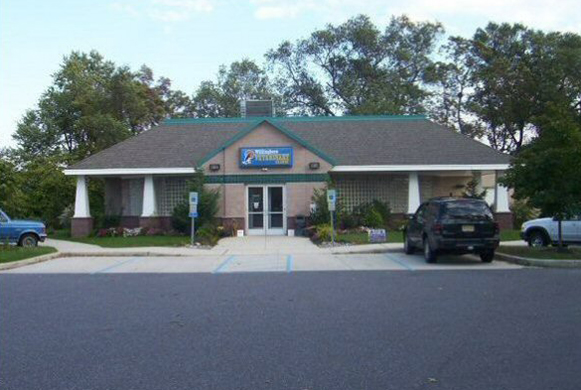 Willingboro Veterinary Clinic