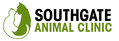 Southgate Animal Clinic
