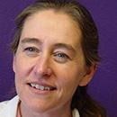 Heidi Sorensen