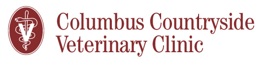 Columbus Countryside Veterinary Clinic