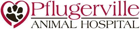 Pflugerville Animal Hospital