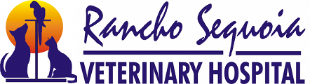 Rancho Sequoia Veterinary Hospital