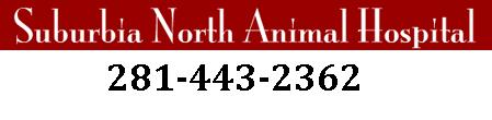 Suburbia North Animal Hospital