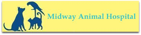 Midway Animal Hospital