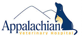 Appalachian Veterinary Hospital, P.C.