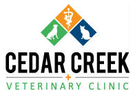 Cedar Creek Veterinary Clinic