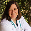 Dr. Tracy McFarland
