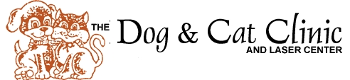 Dog and Cat Clinic &amp; Laser Center