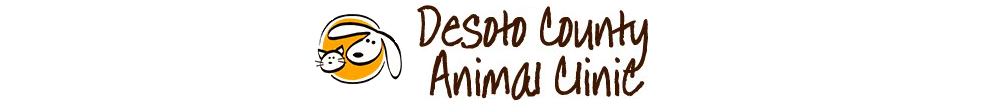 Desoto County Animal Clinic