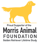 http://www.morrisanimalfoundation.org/Golden/?utm_source=SupporterWebsite&utm_medium=web&utm_campaign=GRLS-SupporterBadge-Vet-011414