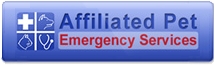 Affiliated Pets Emergency Services