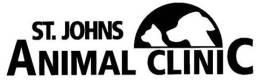 St. Johns Animal Clinic