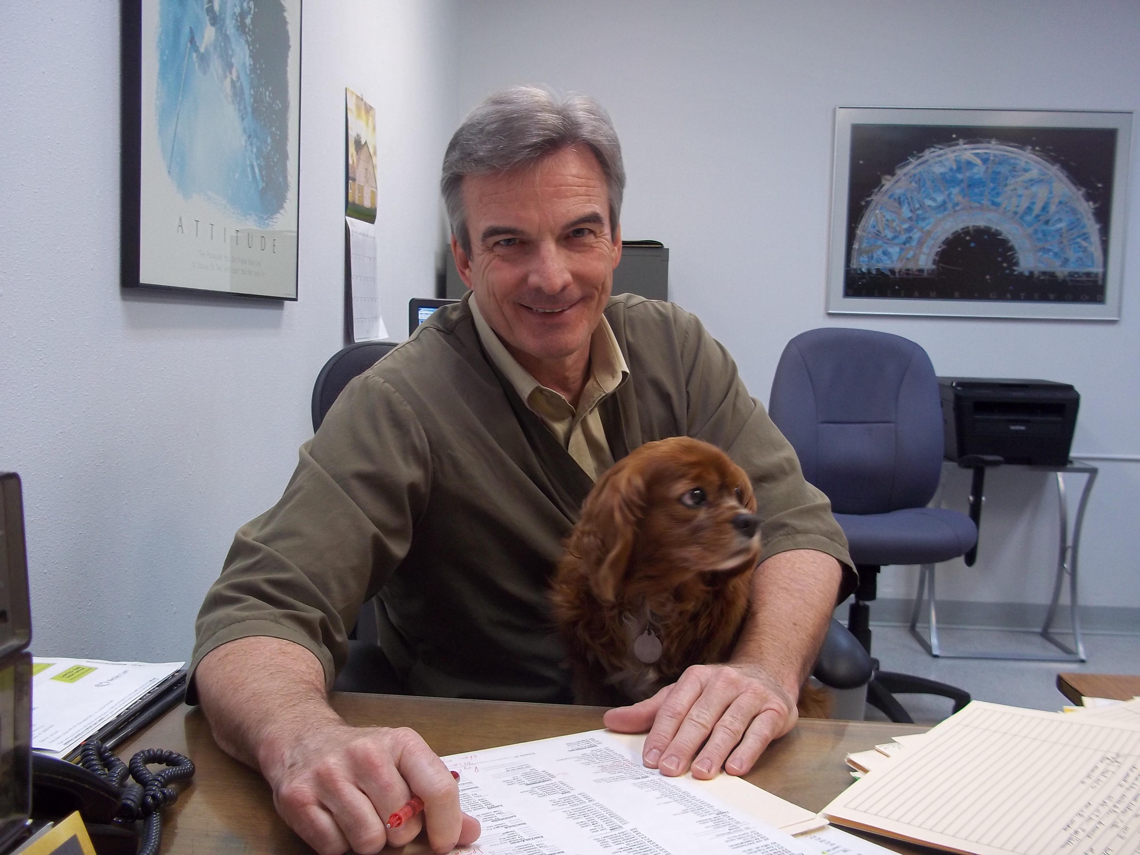 osceola veterinary service our staff