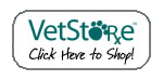 VetStore - Click here to shop!