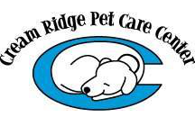 Cream Ridge Pet Care Center