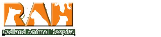 Redland Animal Hospital