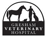 Gresham Veterinary Hospital