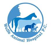 Wolfe Animal Hospital Pc