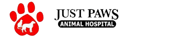 Just Paws Animal Hospital