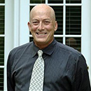 Dr. Michael Posner