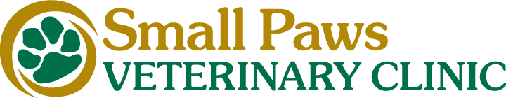 About Small Paws Veterinary Clinic