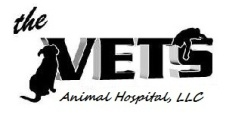 The Vets Animal Hospital, LLC