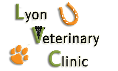 Lyon Veterinary Clinic