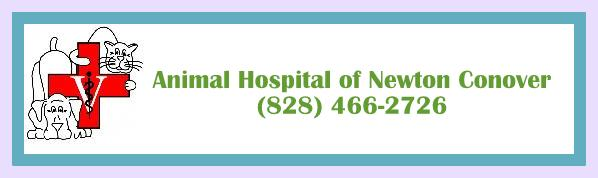 Animal Hospital of Newton Conover