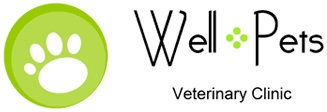 Well Pets Veterinary Clinic