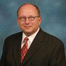 Dr. Jim Crago