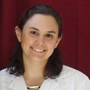 Dr. Jennifer Kleinberger