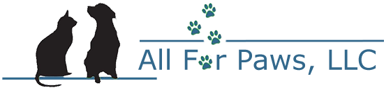 All For Paws - Veterinarians