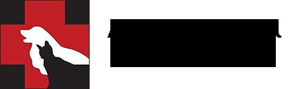 Animal Hospital of Beeton logo