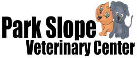 Park Slope Veterinary Center