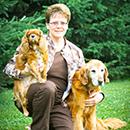 Dr. Helene Keily