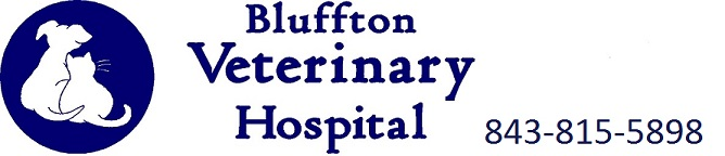 Bluffton Veterinary Hospital