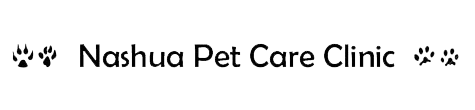 Nashua Pet Care Clinic