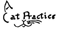 A Cat Practice logo