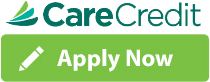 CareCredit, Apply Now