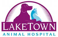 Laketown Animal Hospital