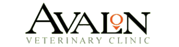 Avalon Veterinary Clinic