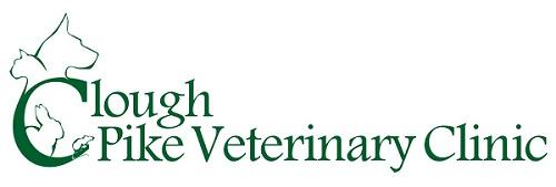 Clough Pike Veterinary Clinic