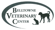 Belltowne Veterinary Center