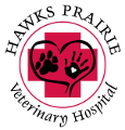 Hawks Prairie Veterinary Hospital