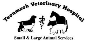 Tecumseh Veterinary Hospital