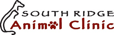 South Ridge Animal Clinic