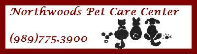 Northwoods Pet Care Center