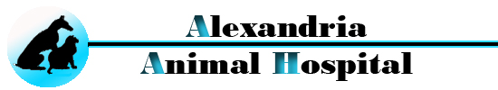 Alexandria Animal Hospital