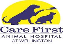 CareFirst Animal Hospital at Wellington
